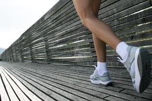 yuruyus Zayıflamak İçin Günde Kaç Saat Yürüyüş Yapmak Gerekir?
