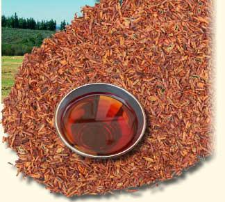 kirmizi cay 5 Günde 2 Kilo Verdiren Kırmızı Çay Diyeti