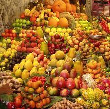 en faydali meyveler İbrahim Saraçoğlundan Sağlığa En Faydalı Meyveler Listesi