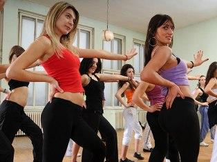 gobek dansiyla zayiflama Göbek Dansıyla Zayıflama!