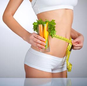 Dr. Gürkan Kubilaydan 8 Ayda 40 Kilo Verdiren Diyet Listesi
