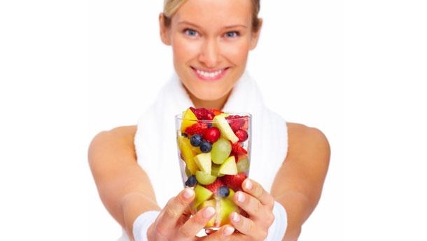 Meyve Ne Zaman Yenmeli Meyve Ne Zaman Yenmeli?