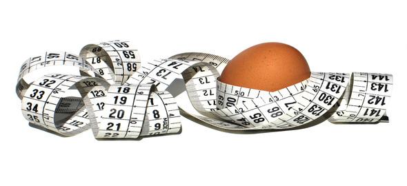 kilo aldirmayan yiyecekler Kilo Aldırmayan Gıdalar Nelerdir?
