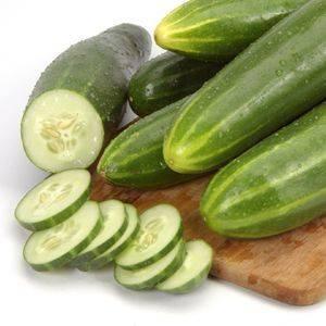 salatalik zayiflatir mi Salatalık Zayıflatır mı?