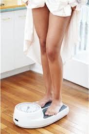 canan karatay diyet Prof. Dr. Canan Karatay Diyet ve Kolesterol
