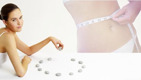 Diyet Öncesi Yapılacak Testler | Şişmanlık, Zayıflama, Diyet ...