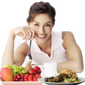 kilo aldirmayan besinler Kilo Aldırmayan Besinler