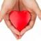 Kalp Sağlığı İçin Fındık, Badem ve Ceviz İle Beslenin!