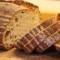 Diyette Günde Kaç Dilim Ekmek Yenebilir?