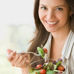gurkan kubilay dan hemoroid olanlar icin diyet listesi Dr. Gürkan Kubilaydan Hemoroid Sorunu Olanlar İçin Diyet Listesi