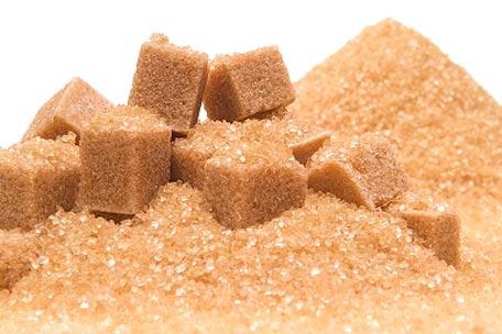 Esmer Seker Nedir Esmer Seker Ile Beyaz Seker Arasindaki Fark Nedir Esmer Şeker Nedir? Esmer Şeker İle Beyaz Şeker Arasındaki Fark Nedir?