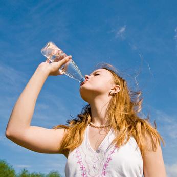 Su ile 7 Gunde 3 Kilo Verin Su İle 7 Günde 3 Kilo Verin!