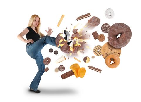 5 Gunde 5 Kilo Diyeti Ile Zayiflama 5 Günde 5 Kilo Diyeti İle Zayıflama