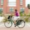 Bisiklete Binerek Nasıl Zayıflanır?