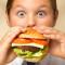 Obezite Neden Olur?