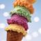 Dondurma Kilo Aldırır mı?