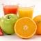 Meyve Suyu Kilo Aldırır mı?