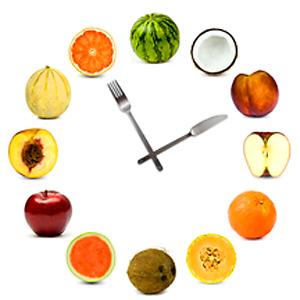 pazartesi gunu diyeti ile zayiflama Pazartesi Günü Diyeti İle Zayıflama!