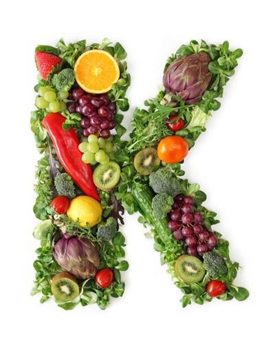 K Vitamininin Faydalari Yararlari Nelerdir K Vitamininin Faydaları   Yararları Nelerdir?