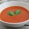 Kırmızı Biber Çorbası İle Zayıflama