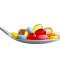 Vitaminler Şişmanlatır mı?
