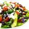 Zayıflatan Salata Çeşitleri