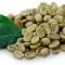 Yeşil Kahve İle Zayıflama!